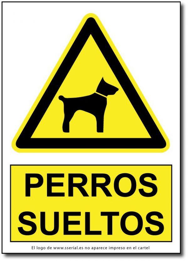 Perros Sueltos